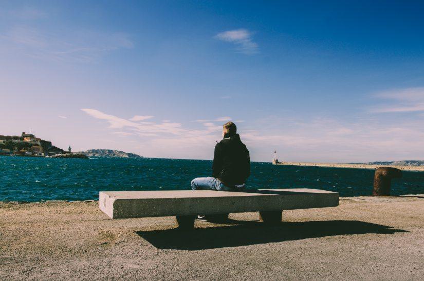 alone-beach-bench-1074535 (1).jpg